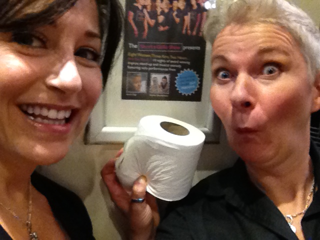 2 toilet promo