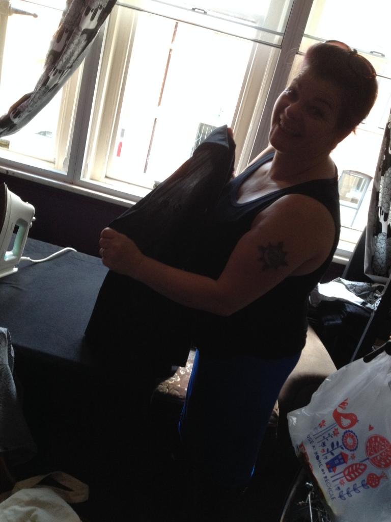 blog ironing 6